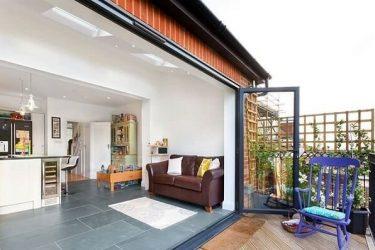 Lofts Conversions 1