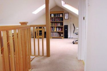 Lofts Conversions 14
