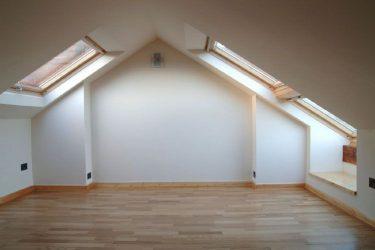 Lofts Conversions 11
