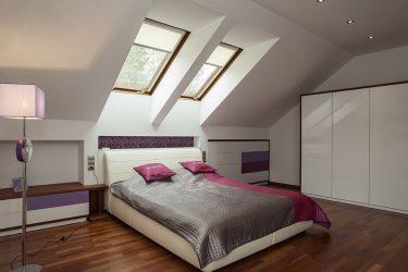 Lofts Conversions 7