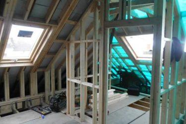 Lofts Conversions 20