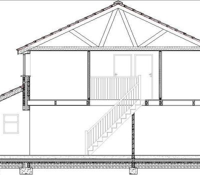 postadsuk.com-4-architects-plans-for-new-homes-extensions-remodelling-planning-amp-building-control-submissions-pr